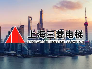 上海竞技宝app测速竞技宝dota2荣登外企百强榜